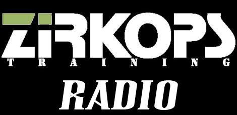 ZRadio2