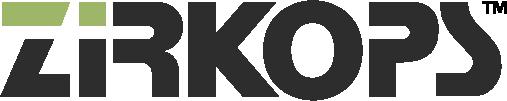 Zirkops Self Defense and Handgun Training Logo